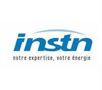 INSTN (logo)
